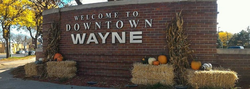 city-of-wayne-indexmhead