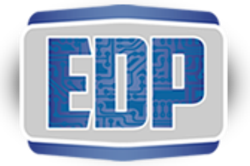 edp-logo_new