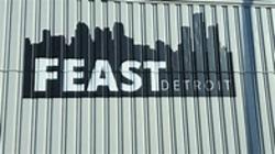 feast-detroit