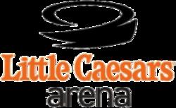 little_caesars_arena_logo