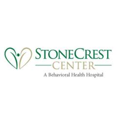 stone-crest