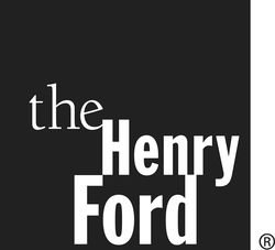 the-henry-ford