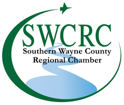 white-swcrc-logo