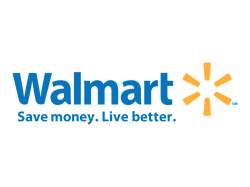 walmart-logo-slogan-1024x768