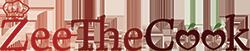 zeethecook-logo