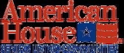 american-house-logo