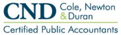cnd_logo_4c_2014
