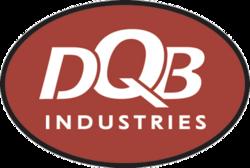 dqb-logo-color-2
