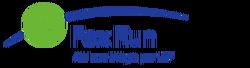 el-fr-logo