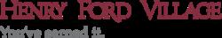 hfv_logo_maroon1