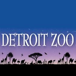 l1244047867detroit-zoo