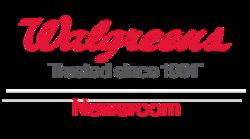 walgreens_logo_sm_v3